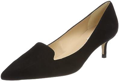 Womens Susan Closed Toe Heels L.k. Bennett a3OlK9ej