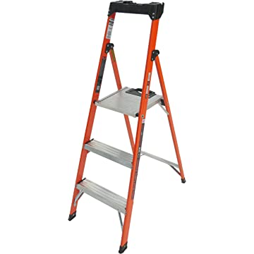 best selling Little Giant Quick-N-Lite