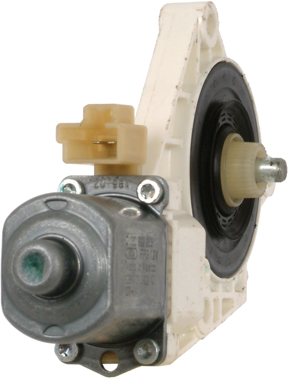 A1 Cardone 42-3063 Remanufactured Window Lift Motor