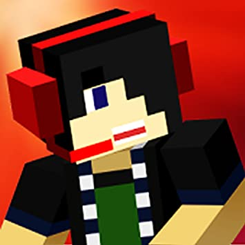 Amazoncom Skins Youtubers For Minecraft Appstore For Android - Skin para minecraft pe vip