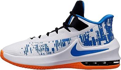 Nike Kids' Air Max Infuruate II Mid (GS) Grade School