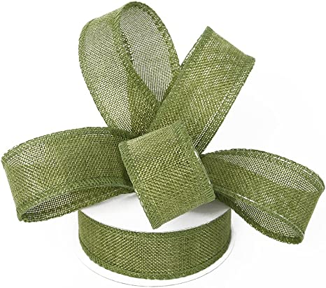 """blue green brown white Grosgrain ribbon 1-1//2/"""" priced by 5 yards sections red"""