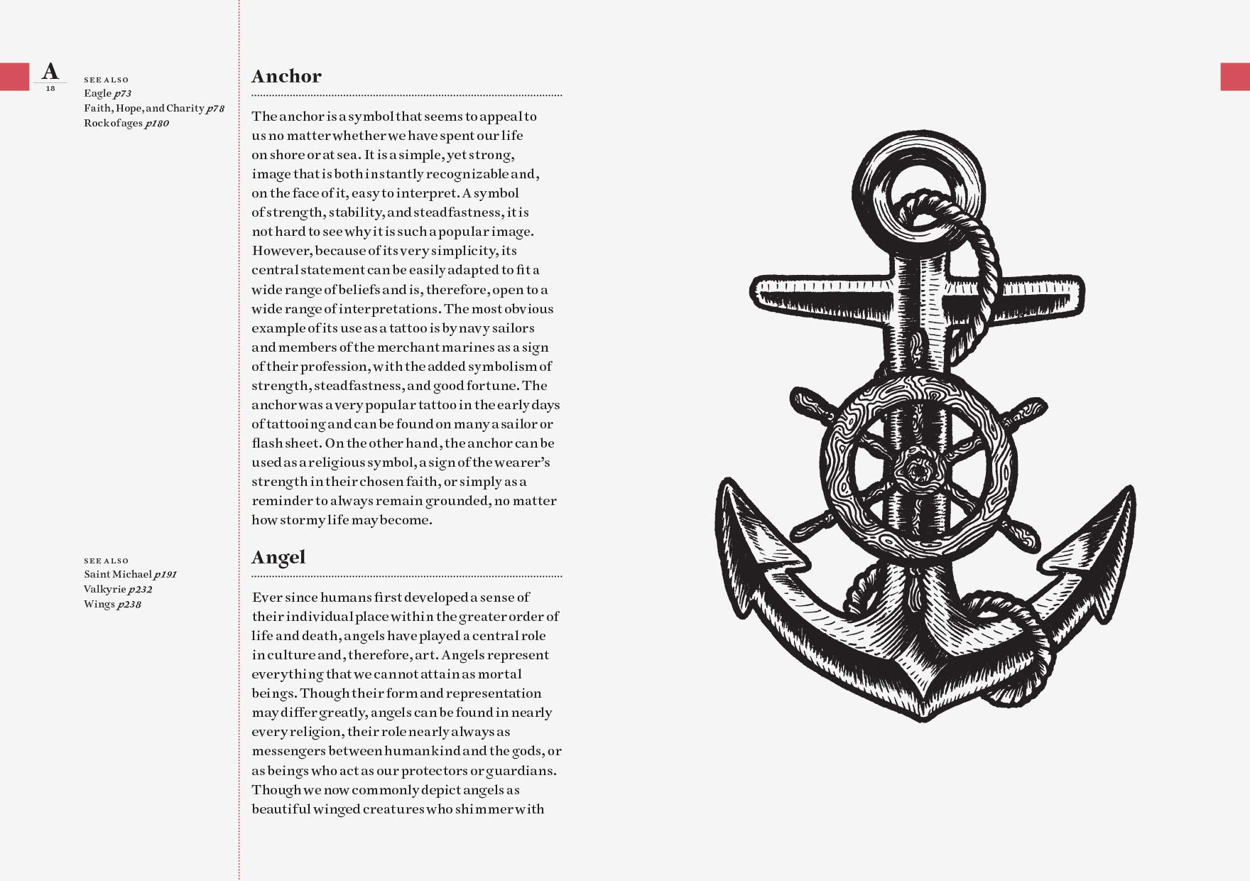 The Tattoo Dictionary: Amazon co uk: Trent Aitken-Smith