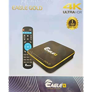 Eagle receiver 4k ultra full hd: Amazon com: aliexpress786