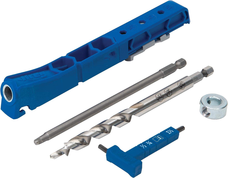 Kreg Pocket-Hole Jig 310