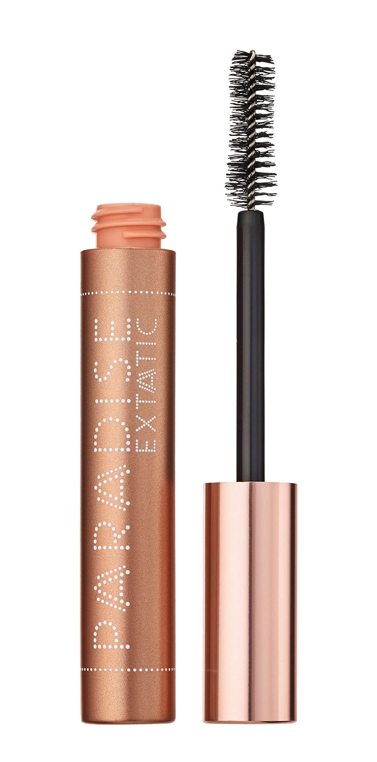 L'Oréal Paris - Mascara Paradise (01) Noir 6,4ml product image