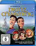 Prinz Charming [Blu-ray]