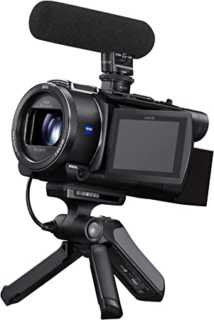 Sony  product image 8