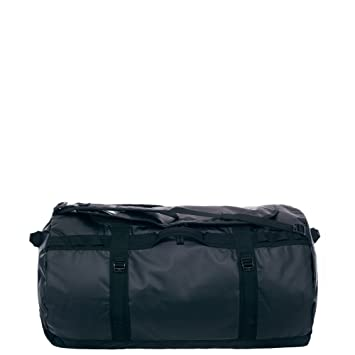 Base Camp Duffel Bag XL 2012  Amazon.co.uk  Clothing 95bb797d78993
