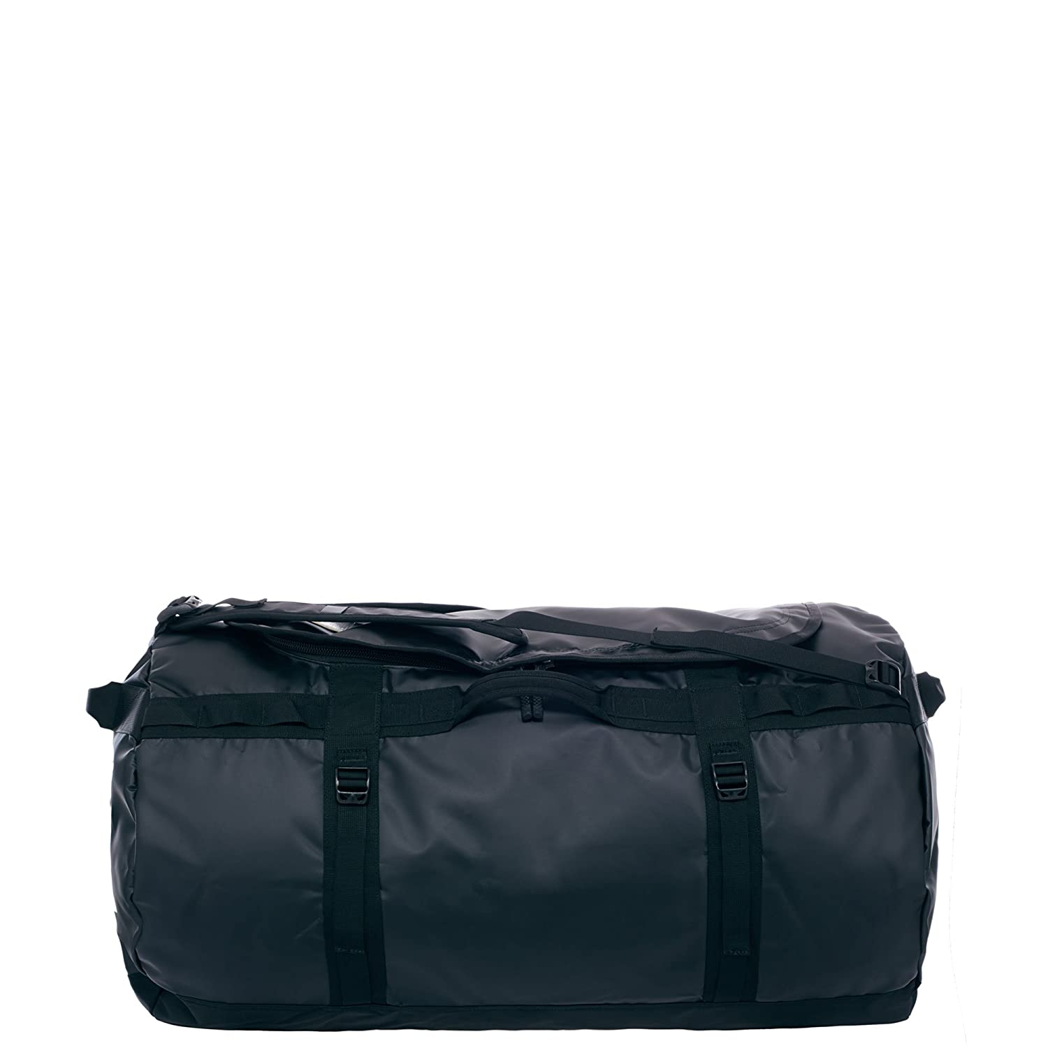 ce03f343d50 Amazon.com  The North Face Base Camp Duffel- Extra Large Duffel Bag TNF  Black  Duffel Bags  Clothing