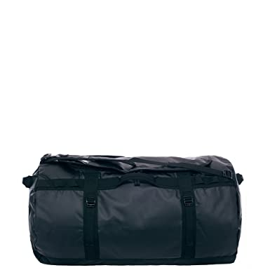 d0808aed13 ... The North Face Base Camp Duffel- Extra Large Duffel Bag TNF Black top  fashion aff8c ...