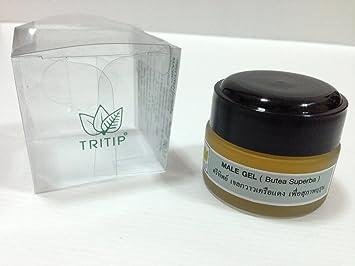 amazon com butea superba male enhancement gel 50ml health