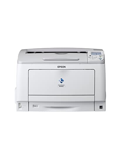 Epson AcuLaser M7000DN Color 1200 x 1200 dpi A3 - Impresora ...