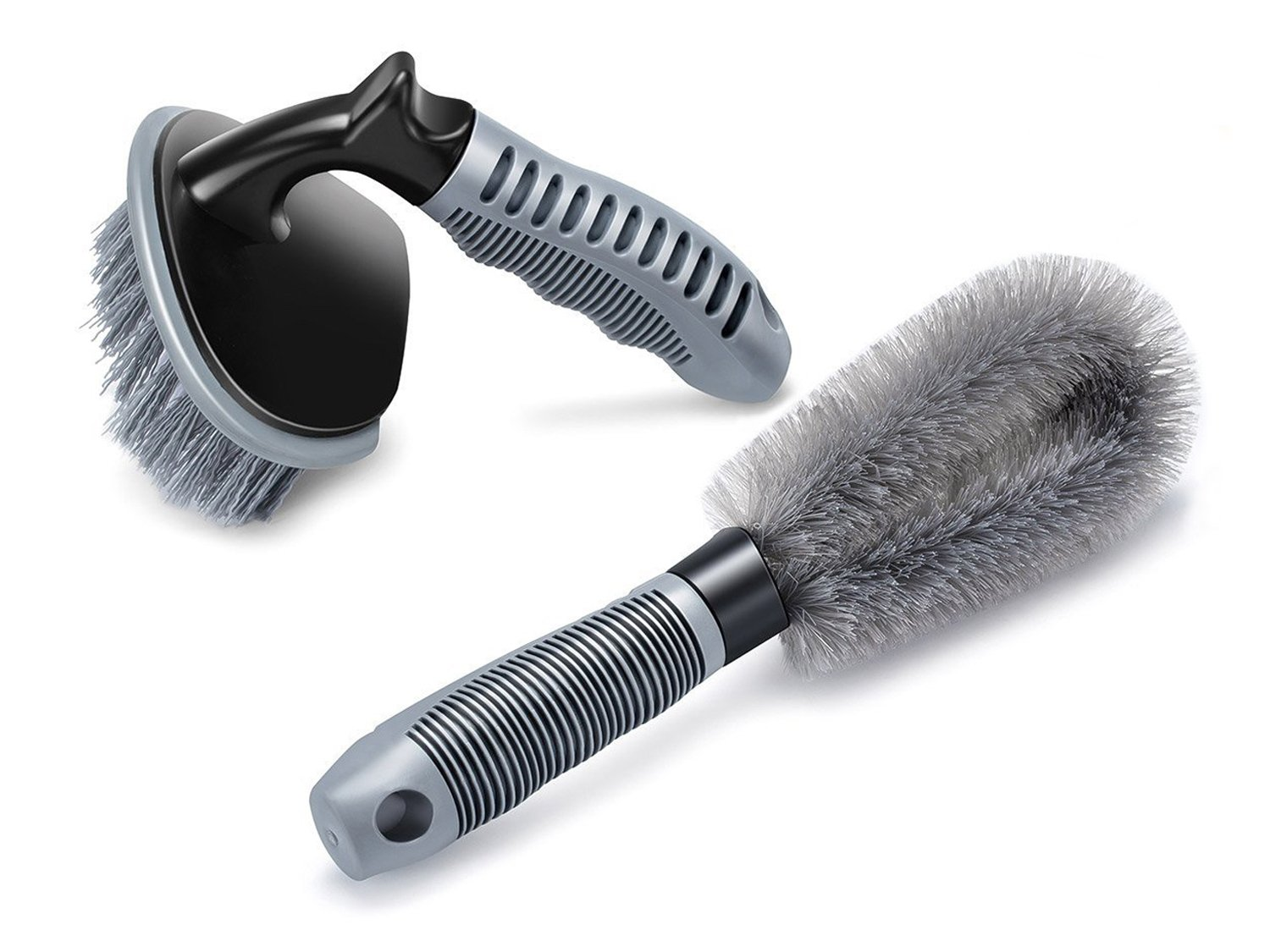 2-Pcs-Steel-and-Alloy-Wheel-Cleaning-Brush-Rim-Cleaner-for-Your-Car-Motorcycle-or-Bicycle-Tire-Brush-Washing-Tool