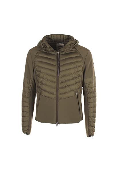 giacche colmar uomo inverno 2017