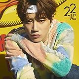 22(CD)