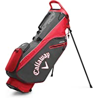Deals on Callaway Golf 2020 Hyperlite Zero Lightweight Stand Bag