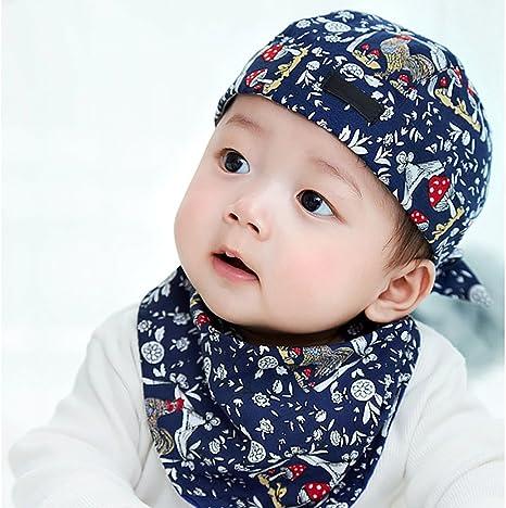 Nuovo 100/% cotone bianco con Soft Touch-Cappello unisex per neonati e bambini disponibile in 3 mesi