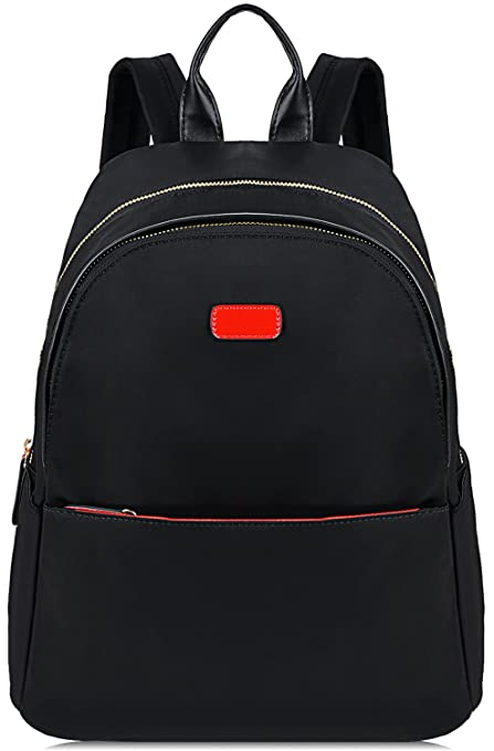 4369cc8932fc Image Unavailable. COOFIT School Backpack for Girls   Boys Back to School  Supplies for Middle School Cute Bookbag