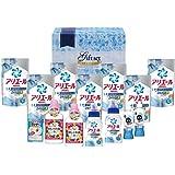 アリエール 超濃縮液体洗剤 ギフト RYV-50S RYV-50S