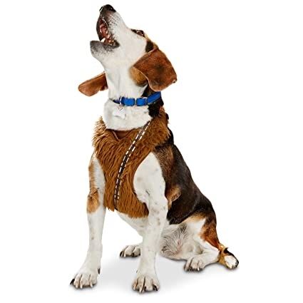 amazon com star wars chewbacca dog harness small pet supplies rh amazon com Navy SEAL Dogs Imperial Stormtrooper Dog Costume  sc 1 st  Information of Wiring Diagram & Stormtrooper Dog Harness - Information Of Wiring Diagram u2022