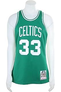2cf1b2ac76a Amazon.com   Mitchell   Ness Wilt Chamberlain Philadelphia 76ers ...
