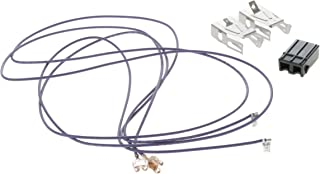 71XIP0HjeZL._AC_UL320_SR308320_ amazon com exact replacement parts erwb17t10006 surface element Wire Gauze at alyssarenee.co