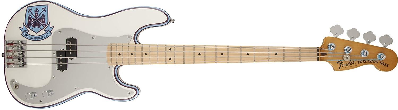 人気沸騰ブラドン Fender BASS フェンダー STRP エレキベース STEV HARRIS P MN BASS MN OWT STRP B00S86K6GQ, 靴下&ストッキング_FOOT-FRIENDS:1f76330a --- application.woxpedia.com