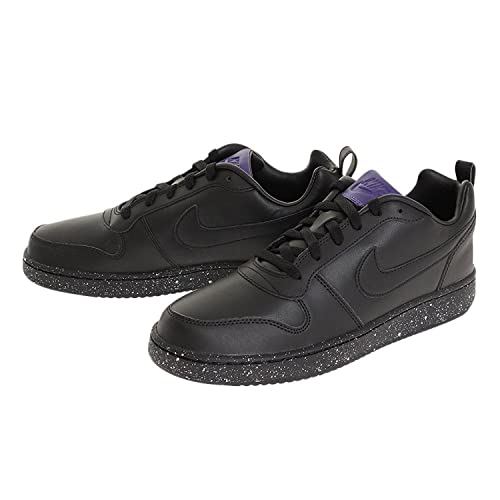 Nike Court Borough Low SE Mens Trainers 916760 Sneakers Shoes (UK 6.5 US 7.5 EU