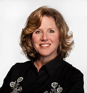 JeanMarie Brownson