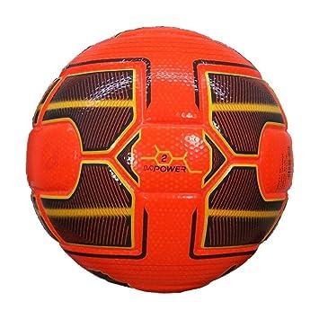 palla puma