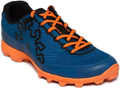 Icebug - Zapatillas Acceleritas5 M Rb9X Trail Running Y Swimrun ...
