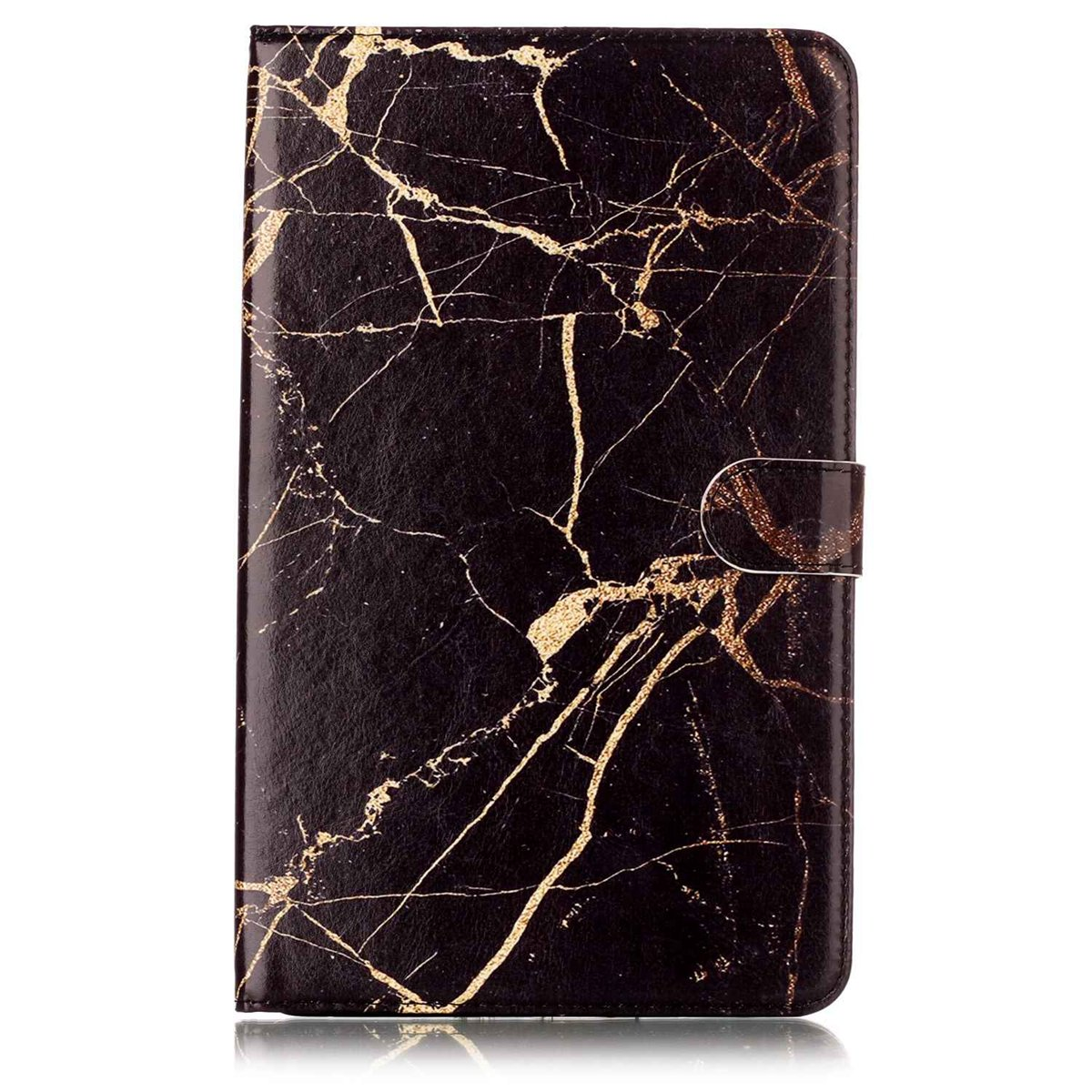 Samsung Galaxy Tab A 10.1 T580 ケース 高級本革ケース スタンド付き フリップカバー ハンドメイド Samsung Galaxy Tab A 10.1 T580 (スタイル6)   B07LCJK122