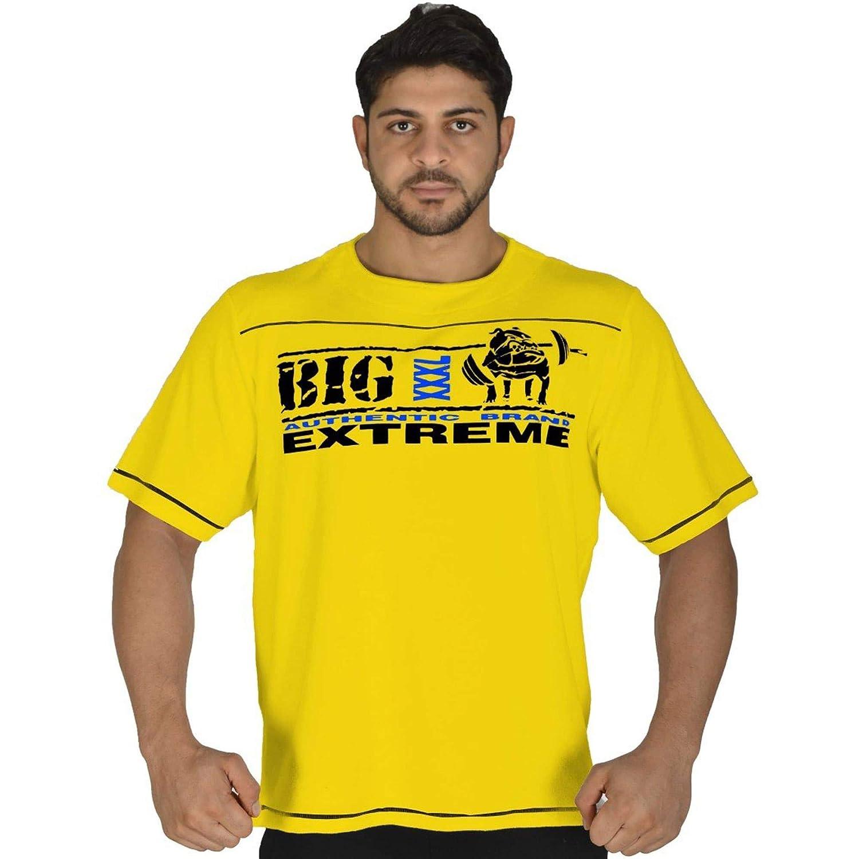BIG SM EXTREME SPORTSWEAR Ragtop 3226