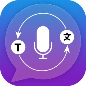 Amazoncom Translate Languages Voice Text Translation