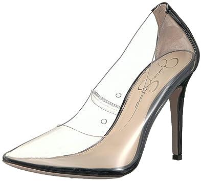 Buy Jessica Simpson Womens Pixera2