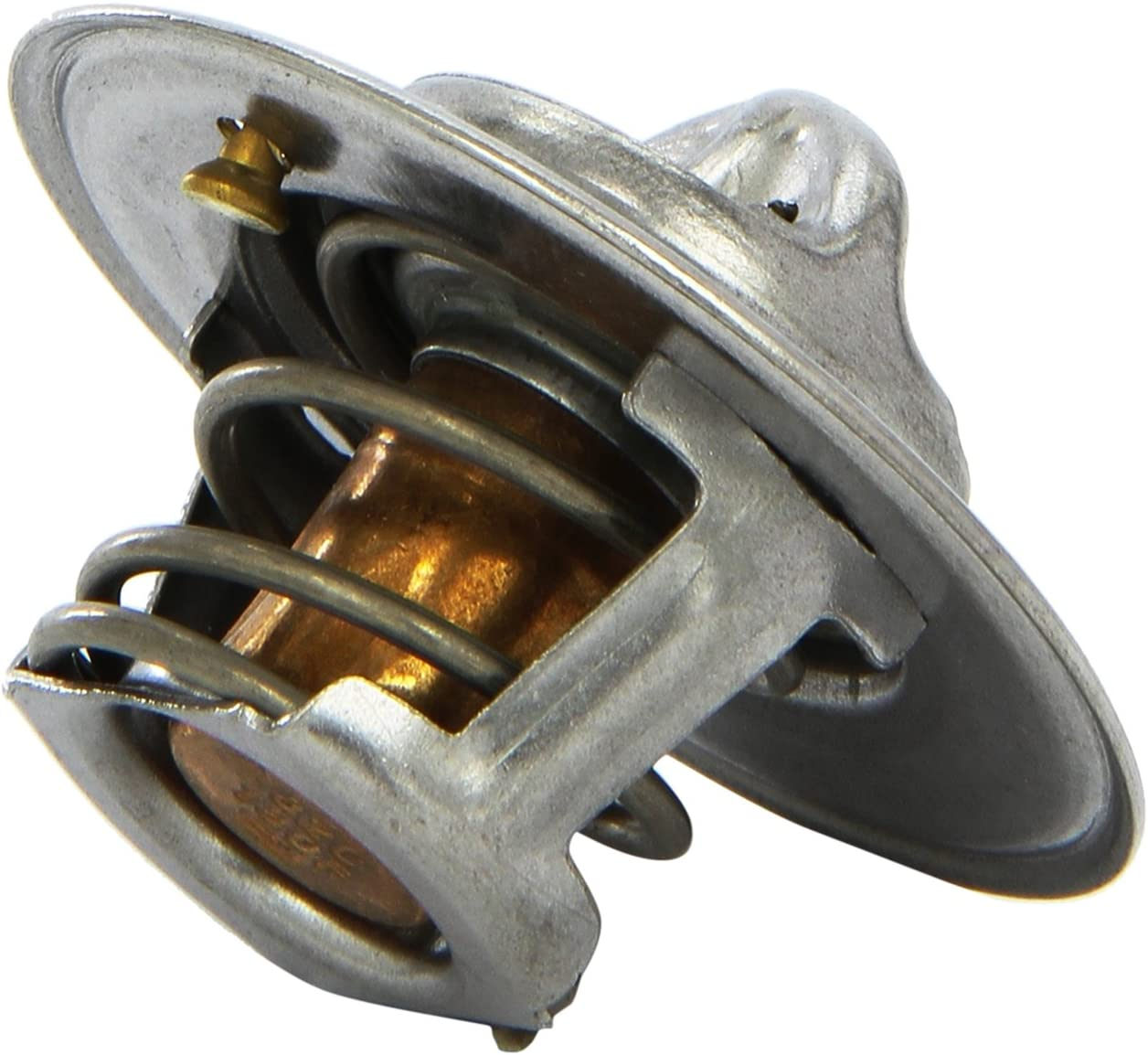 Triscan 86207882 Thermostat