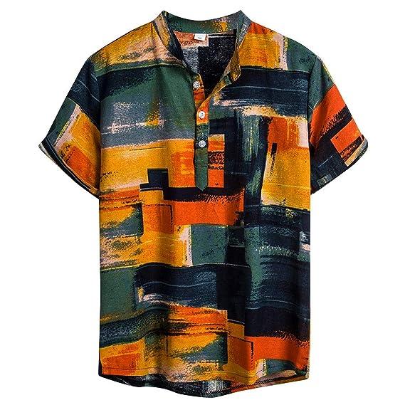 Sylar Hombre Polo De Manga Corta Camisetas Hombre Originales ...