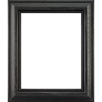 Amazon.com: Craig Frames 77332905 Empty Picture Frame, 20 by 24-Inch ...