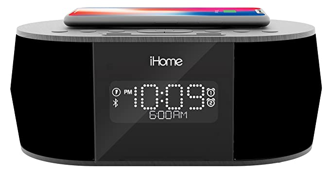 Review iHome iBTW38 Bluetooth Stereo