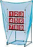 TOEI LIGHT(トーエイライト) ベースボールトレーナー B-2203
