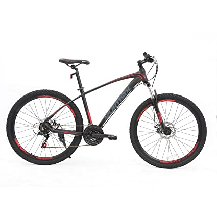 "Uenjoy Murtisol 27.5"" Mountain Bike"