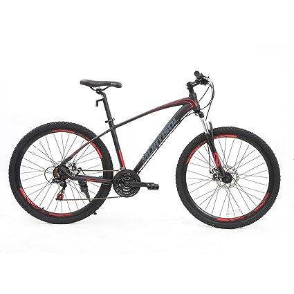 "Uenjoy Murtisol 27.5"" Mountain Bike"