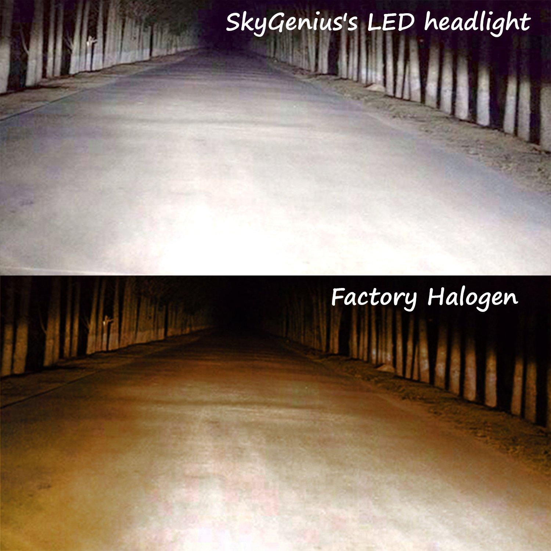 71XIjgqGljL._SL1500_ Erstaunlich Led Lampen Für Flur Dekorationen