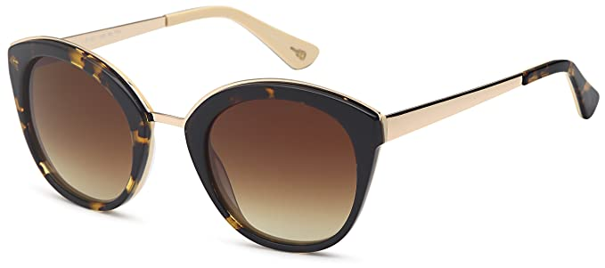Amazon.com: Jose Feliciano anteojos de sol polarizadas JF601 ...