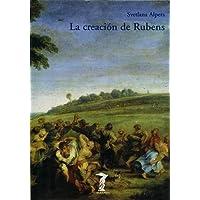 La creación de Rubens (La balsa de la