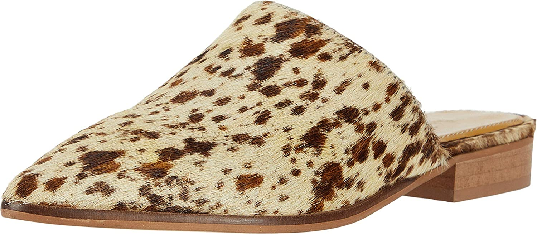 Tucson Mall Brand Cheap Sale Venue Diba True HIGH Slip-on UP Loafer