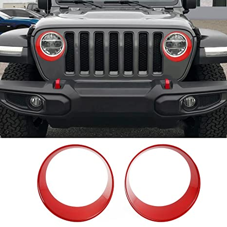2018 Jeep Wrangler Headlights Wiring Diagram Symbols And Guide