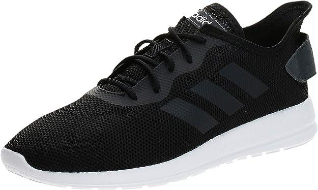 adidas Yatra, Zapatillas de Deporte para Mujer: Amazon.es: Zapatos y complementos