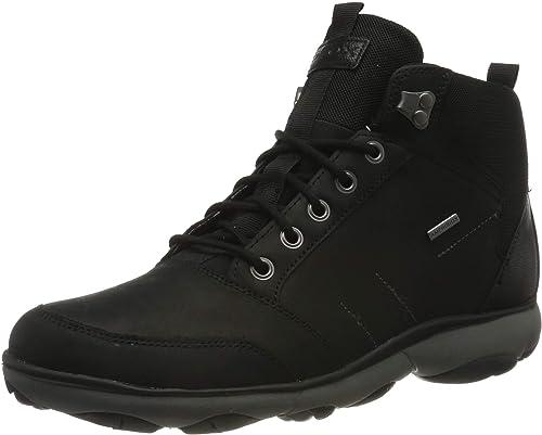 zapatos geox hombre nebula juegos